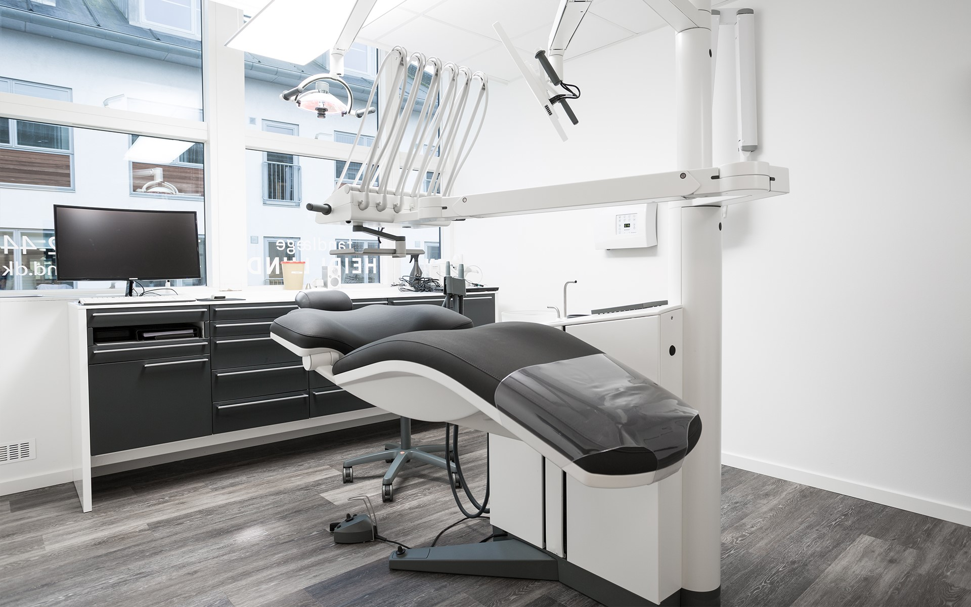 Increasing Importance Of Dentists And Dental Clinic In Brampton - Sexting  Joslyn James